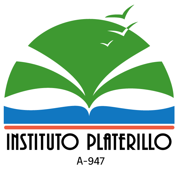 Instituto Platerillo